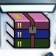 Cómo comprimir un archivo en varias partes usando WinRAR