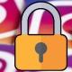 Cómo activar la verificación en dos pasos en Instagram
