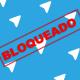Cómo saber si te han bloqueado en Telegram