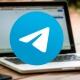 Instala Telegram en tu ordenador: así puedes hacerlo