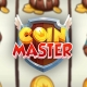 Cómo conseguir tiradas gratis en Coin Master
