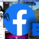 ¿Conoces Facebook Gaming? Descubre todo sobre esta plataforma