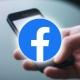 Facebook te avisará cuando publiques artículos antiguos