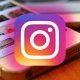 Instagram ya permite animar el texto de las Stories