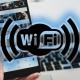 Cómo crear una red WiFi con el móvil
