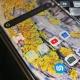 Cómo conocer cuántos datos consume una app