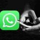 10 curiosidades de WhatsApp que quizás no conocías