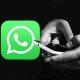 Cómo enviar vídeos quitándoles el sonido en WhatsApp