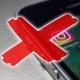 Instagram conservaba fotos y mensajes eliminados