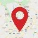 Plus Codes: comparte tu dirección en un código de Google Maps
