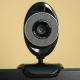 Cómo configurar la webcam