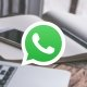WhatsApp Plus Reborn v2.0, descarga el primer mod