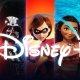 ¿Disney+ subirá el precio en 2021?