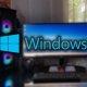 Cómo eliminar la carpeta de objetos 3D en Windows
