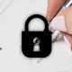 AutoFirma: cómo utilizar esta aplicación con tu certificado digital