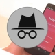 5 alternativas a Storieswatcher para ver Instagram Stories