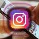 Cómo ver Stories de Instagram antiguas