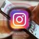GBInstagram, un cliente no oficial para Instagram que añade más funciones