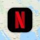 Cómo ver el catálogo de Netflix de Estados Unidos desde España con NordVPN