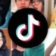 Cuidado con TikTok: espía lo que copias al portapapeles del móvil