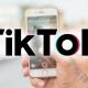 TikTok sigue imparable: supera los 100 millones de usuarios en Europa
