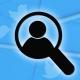 Así puedes quitarle los permisos a BestStalk, la herramienta para saber quién ve tu perfil