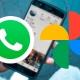 Cómo activar la copia de seguridad de WhatsApp en Google Fotos
