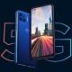 Moto G 5G Plus: el gama media de Motorola da la bienvenida al 5G