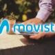 Movistar cambia las condiciones de contrato en diciembre: qué cambia