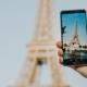 Ahorra datos en tu móvil Huawei con estos trucos