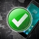 Cómo saber si una app es fiable y segura