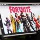 Cómo solucionar los errores de Fortnite