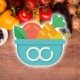 Nooddle, la app que te dice qué cocinar con los ingredientes que tienes