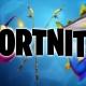 Cómo atrapar un pez Midas en Fortnite