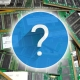 Memoria RAM: todo lo que debes saber