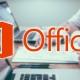 Office 2021 es oficial: novedades de la suite ofimática