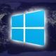 Cómo desactivar mantenimiento automático en Windows 10