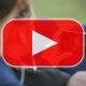 Top 10 de vídeos musicales de YouTube más vistos este año