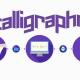 Cómo transformar tu caligrafía en una letra del ordenador