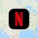 Cómo ver Netflix de otros países en España