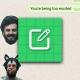 WhatsApp permitirá añadir stickers de terceros