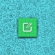 WhatsApp ya permite importar stickers a todos