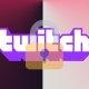 Cómo activar la verificación en dos pasos en Twitch