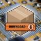 Drivers de tarjetas gráficas, sonido, procesador, BIOS...