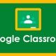 Cómo iniciar sesión en Google Classroom