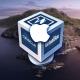 Cómo crear una máquina virtual de macOS con VirtualBox