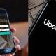 ¿Uber Eats o Deliveroo? ¿Qué es mejor?