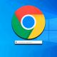 """""""Gestionado por tu organización"""" en Chrome: qué es y cómo quitarlo"""
