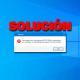 Falta el archivo MSVCP140.dll: cómo solucionarlo en Windows 10