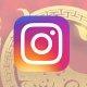 Cómo poner el sticker del Año del Buey en Instagram